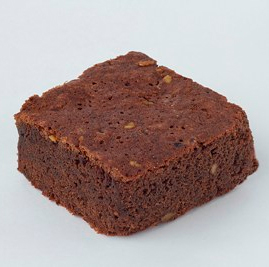 Buy Chocolate Brownie