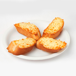 Buy Garlic Bread with Cheese